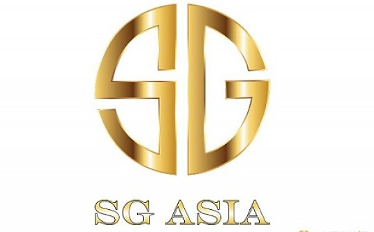 SG Asia Wallet最近动作频繁不断,欲再创币圈钱包模式的神话
