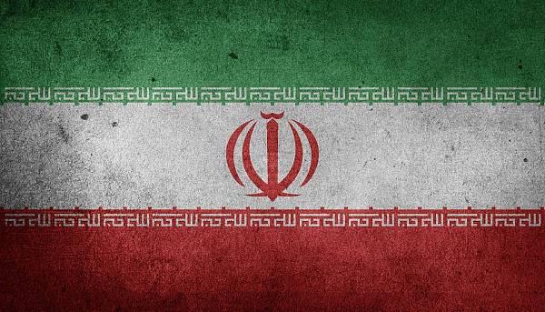 伊朗新法律:政府不承认加密货币相关交易但允许有条件地挖矿