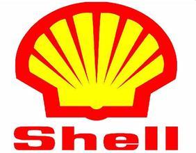 国际石油公司IOC和 国家石油公司NOC如何应对油价下跌