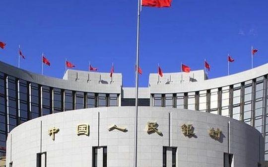 央行加快数字货币研究 其他国家CBDC进展如何?