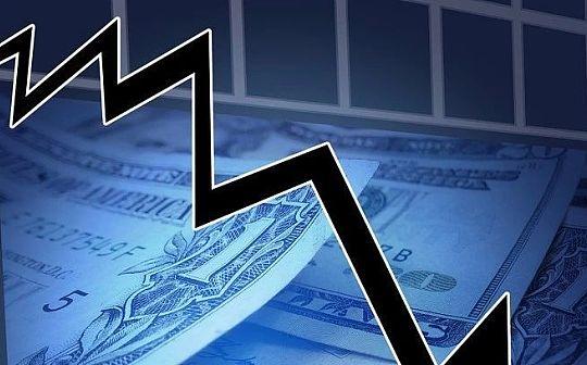 7月加密货币融资额环比骤降8成 STO模式无人问津