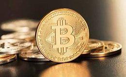 兰亭集势宣布接受比特币支付 公告发布后其股价盘前大涨44.76%