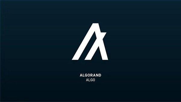 Algorand宣布奖励计划 持有token可增加Algo份额