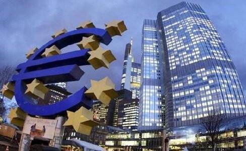 欧元势不可挡 德拉吉接强硬表态无效
