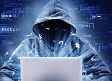 交易所面临多重安全隐患安全防御投入急需加大