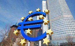 金色早报丨欧洲央行正加强对加密货币的监控