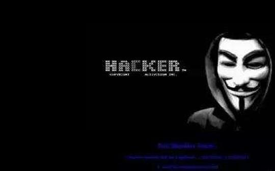 """疑似币安与""""KYC黑客""""谈判曝光:可能有内部人士泄露"""