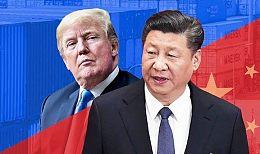 中美贸易战凸显加密货币与股票的不同|FunTwitter
