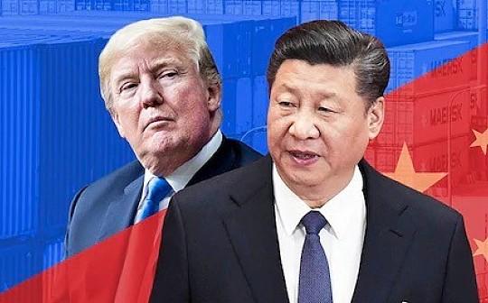 中美贸易战凸显加密货币与股票的不同 Fun Twitter
