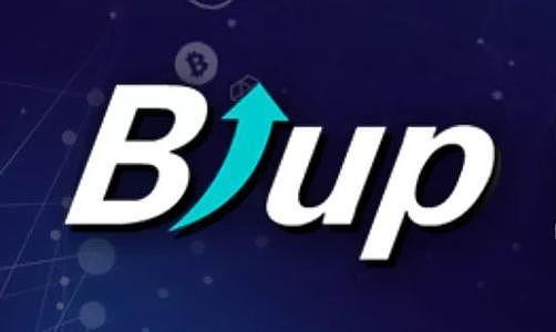 """BiUP推""""存储挖矿""""0手续费 首创提出""""聚合交易所"""""""