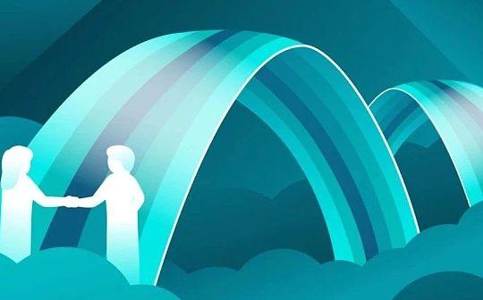 Coinbase 早期产品经理Linda Xie:去中心化金融的未来在何方?