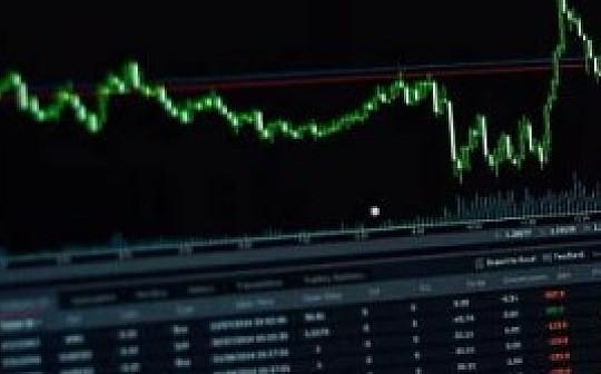 开放金融:DeFi是金融未来的曙光 还是伸向韭菜的镰刀