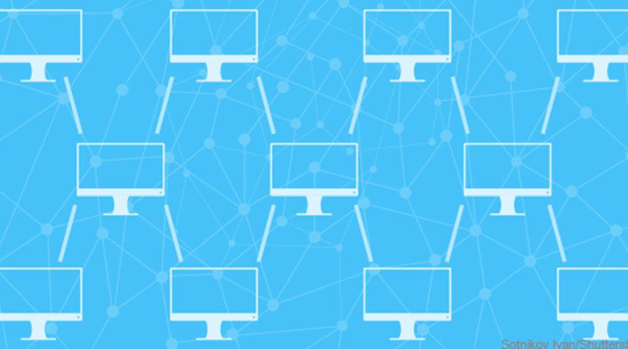 国土安全局期待初创企业带来区块链解决方案