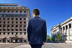 CFTC要员离职会影响LedgerXBTC期货批复吗》