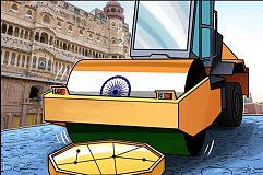 不是危言耸听印度全禁加密货币将损失近130亿美元