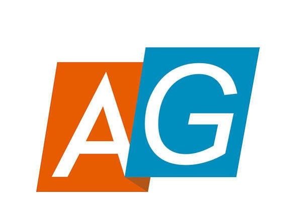 揭秘AG视讯黑网与正规真人实体靠谱网投平台的区别-第4张图片-凉面论坛_不只是免费发布招聘求职信息_致力成为生意人优选的分类信息网