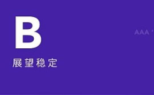EOSCForce 项目简评报告:B 展望稳定 | TokenInsight