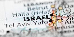 主动纳税都不行以色列银行对加密零容忍?