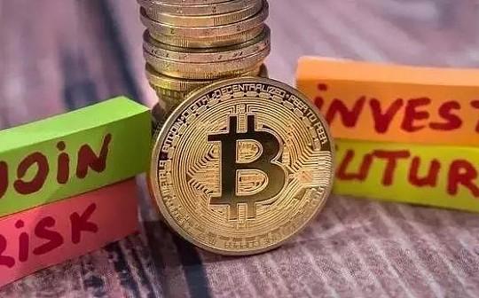 兴业研究:数字货币浪潮会冲击黄金吗?