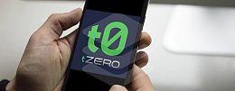 全面开放证券型代币交易tZERO将如何影响加密市场?