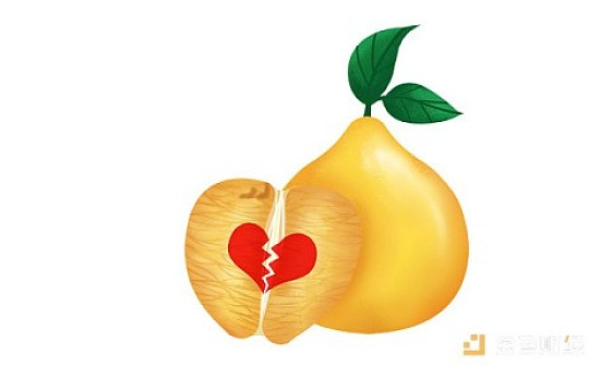EOS大跌,柚子还能不能囤?