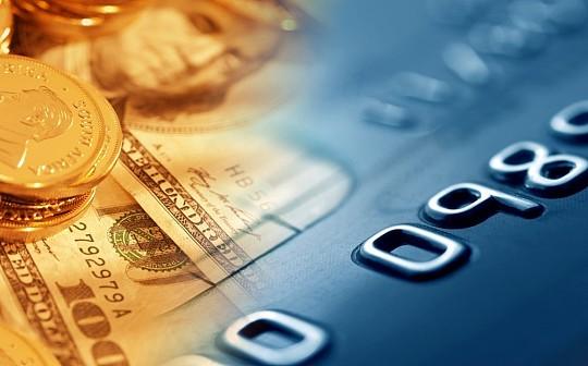 肖磊:央行数字货币目标明确 但低估了美国思维