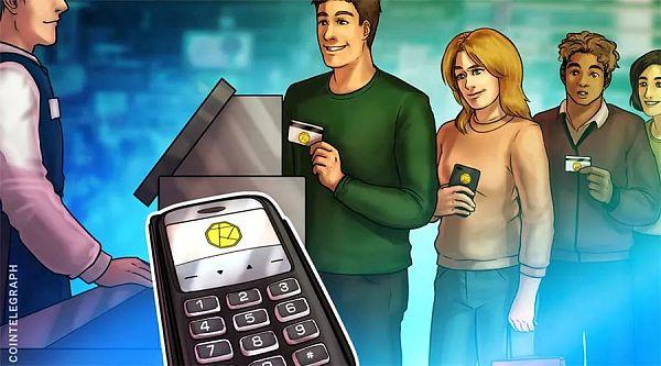 美联储计划发布FedNow支付服务 最初将支持2.5万美元的转账