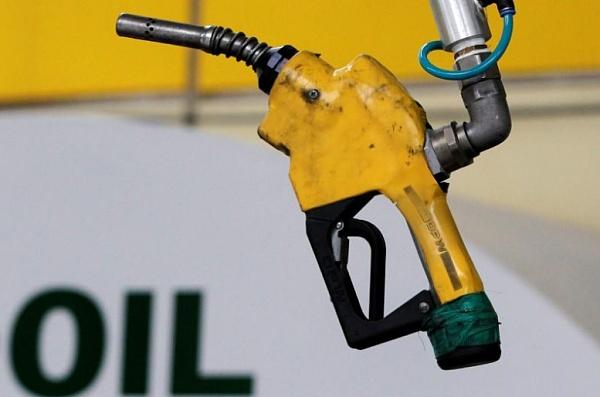 (石油价格下跌  因美国原油库存上升 原油需求上涨)
