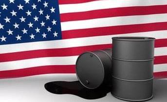 原油需求或在2018年增加 油价短线上扬