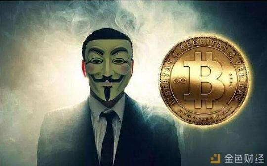 MOCCI全新区块链4.0——匿名公链