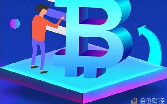 Bitker研究院: 加密货币基本面分析的5个指标和4个比率