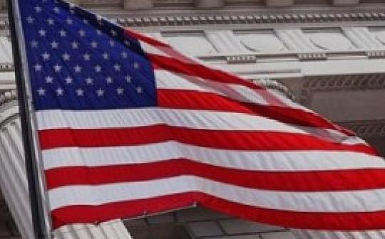 央行率先发行数字货币 为何美国在加密监管领域落后