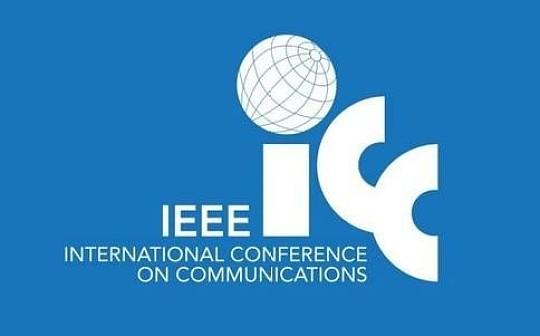 IEEE是什么 它与区块链有何关系丨金色百科