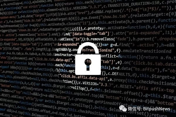 今年加密货币犯罪造成43亿美元的损失 4%暗网案例涉及门罗币