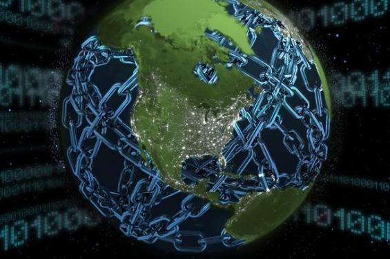 区块链的匿名性与真实商业世界是否可以兼容?