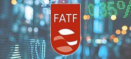 FATF指导15国开发加密监控系统或是假新闻?