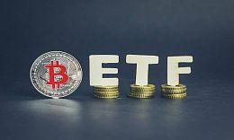 比特币ETF遥遥无期?SEC再次决定推迟三份申请