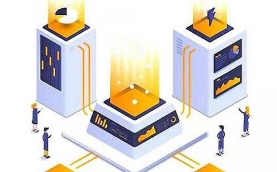 """""""AI+IOT""""智联网发展新僵局  如何结合区块链技术突围而出"""