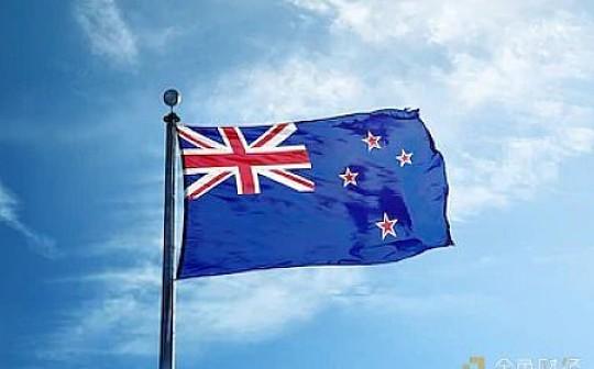 新西兰使用BTC支付薪酬合法,这种模式未来将继续吗?