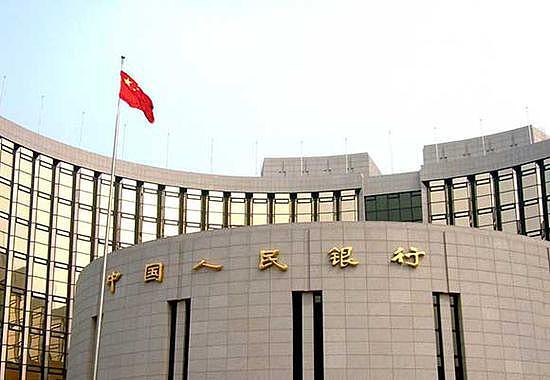 华夏时报(www.chinatimes.net.cn)记者 刘陈希婷 北京报道