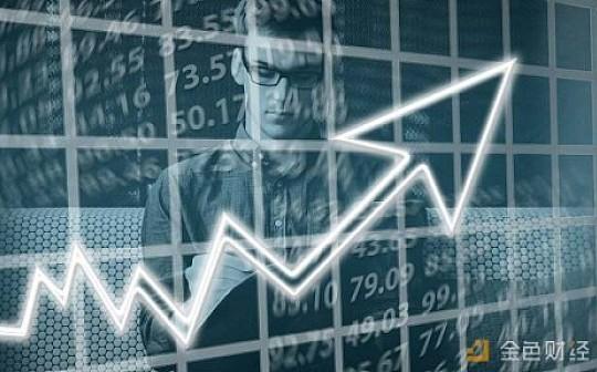 有求币因:比特币减半对价格影响的统计学研究