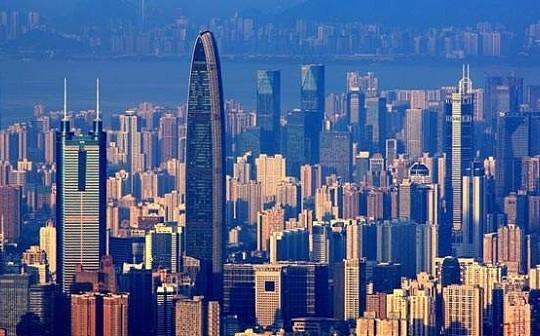 深圳特区报:深圳将开展虚拟货币交易场所排查整治