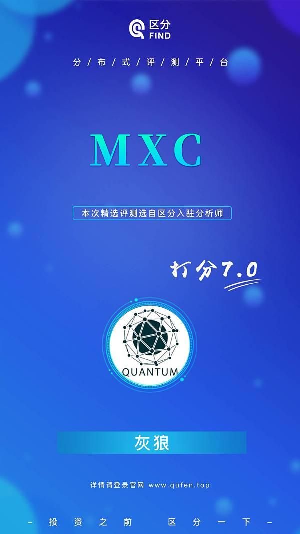 FvXxEGLHDwcj6U_c53lwf5T9XG--.jpeg?w=1080&h=1920