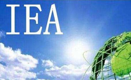 IEA预计全球原油需求录得两年新高 拉升原油价格上涨