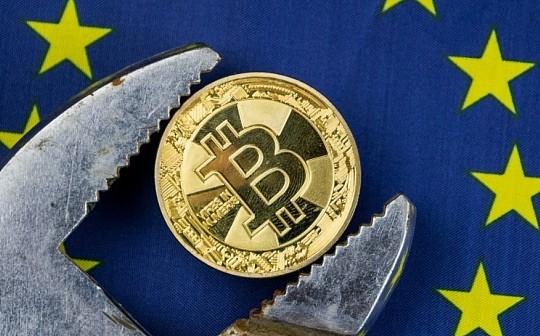 加密货币监管令人不快?但你没有理由拒绝它将带来的7大好处