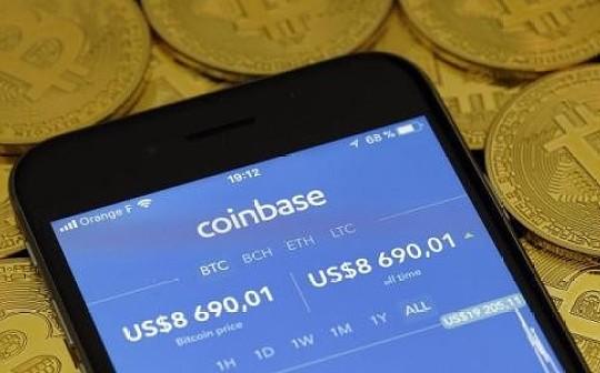 """巴克莱不再向Coinbase提供银行服务 """"挑战者""""Clearbank接棒"""