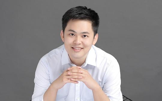 对话DFG:把好项目引进亚洲