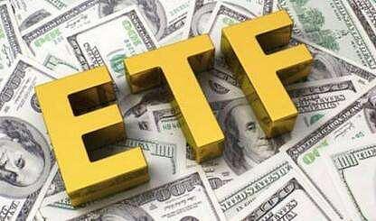 SEC再延迟比特币ETF提议 称可能永远不会批准