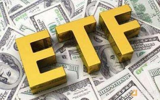 SEC再次延迟比特币ETF三项提议,上线道路道阻且长