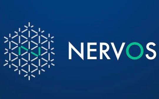 史上最通俗的方式让你看懂 Nervos
